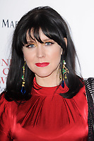 Alice Lowe at the 38th Annual London Critics' Circle Film Awards at the Mayfair Hotel, London, UK. <br /> 28 January  2018<br /> Picture: Steve Vas/Featureflash/SilverHub 0208 004 5359 sales@silverhubmedia.com