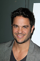 Kuno Becker<br />