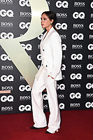 Victoria Beckham<br /> arriving for the GQ Men of the Year Awards 2019 in association with Hugo Boss at the Tate Modern, London<br /> <br /> ©Ash Knotek  D3518 03/09/2019