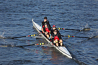 Crew: 13   Star Club   President Dixon   4- Band 1<br /> <br /> Head of the Trent 2018<br /> Division 3<br /> <br /> To purchase this photo, or to see pricing information for Prints and Downloads, click the blue 'Add to Cart' button at the top-right of the page.