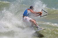 RF Wake Boarding