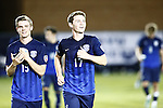 16mSOC vs Burlingame 521<br /> <br /> 16mSOC vs Burlingame<br /> <br /> April 21, 2016<br /> <br /> Photography by Aaron Cornia/BYU<br /> <br /> Copyright BYU Photo 2016<br /> All Rights Reserved<br /> photo@byu.edu  <br /> (801)422-7322