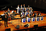 2012 09 29 - DUKE ELLINGTON ORCHESTRA