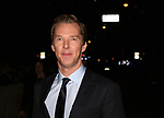 Benedict Cumberbatch attends 'The Current War' premiere during the 2017 Toronto International Film Festival at Princess of Wales Theatre on September 9, 2017 in Toronto, Canada.
