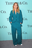 www.acepixs.com<br /> April 21, 2017  New York City<br /> <br /> Doutzen Kroes attending Tiffany &amp; Co. Celebrates The 2017 Blue Book Collection at St. Ann's Warehouse on April 21, 2017 in New York City.<br /> <br /> Credit: Kristin Callahan/ACE Pictures<br /> <br /> <br /> Tel: 646 769 0430<br /> Email: info@acepixs.com