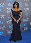 Niecy Nash<br />  attends The 20th ANNUAL CRITICS' CHOICE AWARDS held at The Hollywood Palladium Theater  in Hollywood, California on January 15,2015                                                                               © 2015 Hollywood Press Agency