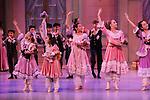 PV Ballet 2015 Sunday 1pm