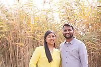 Kushlani & Nisshanth