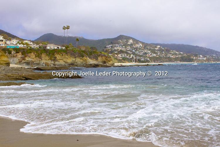 Joelle Leder Photography ©  2012