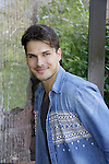 Papermill Playhouse presents ballroom with a twist 2 starring Dancing with the Stars - Gleb Savchenko on May 11, 2014 in Millburn, New Jersey. (Photo by Sue Coflin/Max Photos)