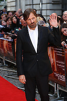 Viggo Mortensen at the Two Faces Of January - UK film premiere held at the Curzon Mayfair, London. 13/05/2014 Picture by: Henry Harris / Featureflash
