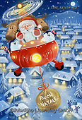 Isabella, CHRISTMAS SANTA, SNOWMAN, WEIHNACHTSMÄNNER, SCHNEEMÄNNER, PAPÁ NOEL, MUÑECOS DE NIEVE, paintings+++++,ITKE533608-ALE,#x#