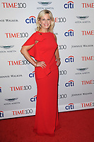 www.acepixs.com<br /> April 25, 2017  New York City<br /> <br /> Gretchen Carlson attending the 2017 Time 100 Gala at Jazz at Lincoln Center on April 25, 2017 in New York City.<br /> <br /> Credit: Kristin Callahan/ACE Pictures<br /> <br /> <br /> Tel: 646 769 0430<br /> Email: info@acepixs.com
