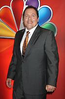 Jon Favreau at NBC's Upfront Presentation at Radio City Music Hall on May 14, 2012 in New York City. ©RW/MediaPunch Inc.