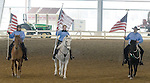 Delaware Horse Expo