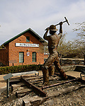 Flagstaff Route 66 2015