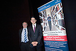 070212 David Miliband @ Taliesin Swansea