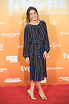 Flora Gonzalez attends to the premiere of the spanish film &quot;Mi Gran Noche&quot; at Kinepolis Cinema in Madrid, October 20, 2015.<br /> (ALTERPHOTOS/BorjaB.Hojas)