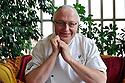 17/09/10 - YSSINGEAUX - HAUTE LOIRE - FRANCE - Restaurant Le Bourbon - Photo Jerome CHABANNE
