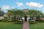 1650 Covington Court