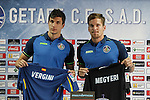 20150716_Vergini and Megyeri presentation