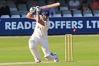Essex CCC vs Sri Lanka 08-05-16