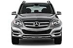 2013 Mercedes-Benz GLK-Class GLK350 Compact SUV