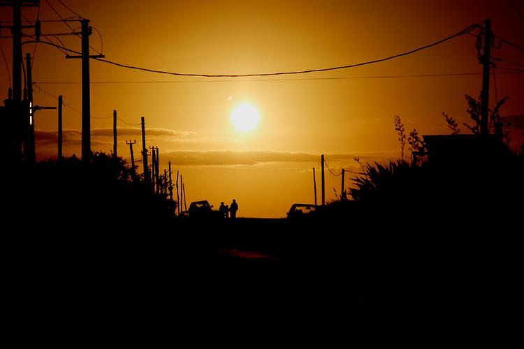 Uruguay March 2005