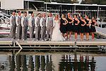 Long-Graves_01_Bridal Party