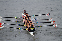Crew: 106 Southampton University Boat Club A<br /> <br /> Women's Head of the River (WeHoRR) 2017<br /> <br /> To purchase this photo, or to see pricing information for Prints and Downloads, click the blue 'Add to Cart' button at the top-right of the page.