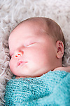 maya new born