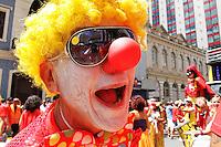 Carnaval - Paraná