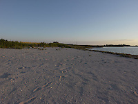 SEA_LOCATION_80404