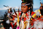 Heber Valley Pow Wow 2011