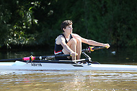 Race: 23  ELI.1x  [59]Gloucester RC - GLR-Astbury vs [62]Rob Roy - ROB-Auty-Jacklin<br /> <br /> Gloucester Regatta 2017 - Sunday<br /> <br /> To purchase this photo, or to see pricing information for Prints and Downloads, click the blue 'Add to Cart' button at the top-right of the page.