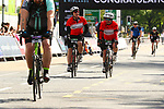 2019-05-12 VeloBirmingham 146 BLu Finish