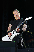 Jul 08, 2011: METALLICA - Sonisphere Festival Day One - Knebworth UK