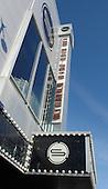 2007-02-21 Blackpool
