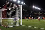 Football League 2015-16 Season
