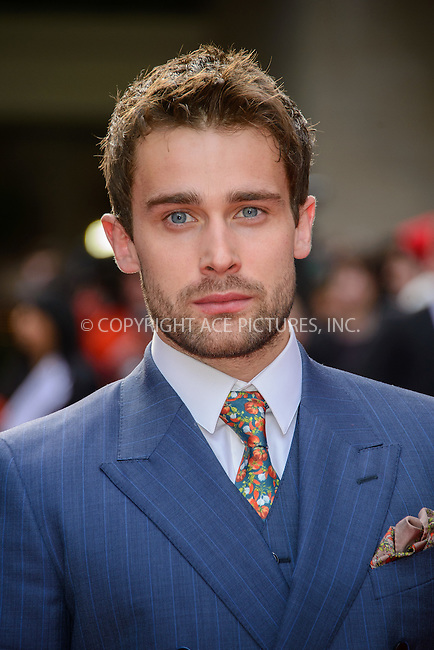 WWW.ACEPIXS.COM<br /> <br /> March 29 2015, London<br /> <br /> Christian Cooke arriving at the Jameson Empire Awards at the Grosvenor Hotel on March 29 2015 in London.<br /> <br /> By Line: Famous/ACE Pictures<br /> <br /> <br /> ACE Pictures, Inc.<br /> tel: 646 769 0430<br /> Email: info@acepixs.com<br /> www.acepixs.com