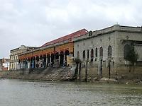 Mercado De Lorica