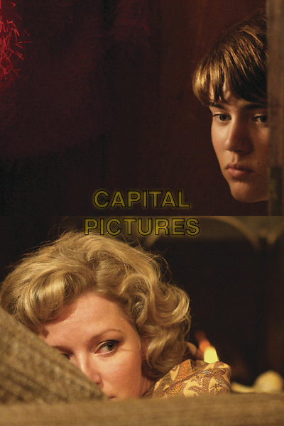 GRETCHEN MOL & CAMERON BRIGHT.in An American Affair.*Filmstill - Editorial Use Only*.CAP/FB.Supplied by Capital Pictures.