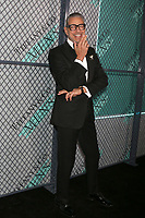 LOS ANGELES - OCT 12:  Jeff Goldblum at the Tiffany Men's Collection Launch at the Hollywood Athletic Club on October 12, 2019 in Los Angeles, CA