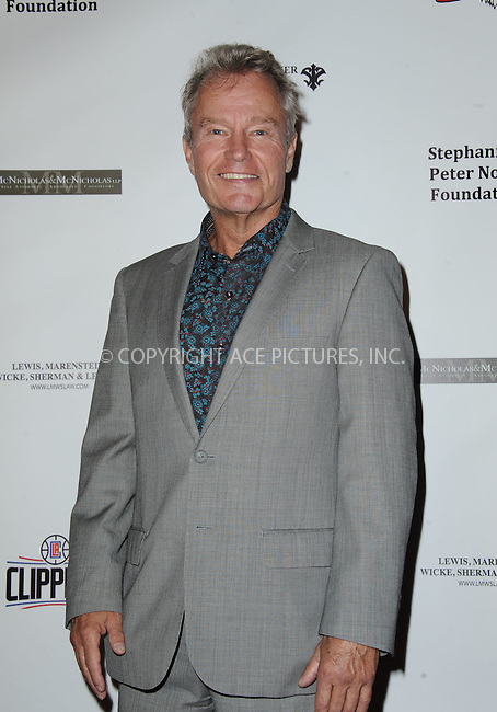WWW.ACEPIXS.COM<br /> <br /> October 17 2015, LA<br /> <br /> John Savage attending the 14th Annual LAPD Eagle &amp; Badge Foundation Gala at the Hyatt Regency Century Plaza on October 17, 2015 in Los Angeles, California.<br /> <br /> <br /> By Line: Peter West/ACE Pictures<br /> <br /> <br /> ACE Pictures, Inc.<br /> tel: 646 769 0430<br /> Email: info@acepixs.com<br /> www.acepixs.com