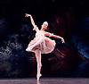 Birmingham Royal Ballet The Nutcracker 24th November 2016