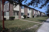 1986 July 01..Redevelopment...Berkley 2 (A-1-5)..Sumler Terrace...NEG#.NRHA#..