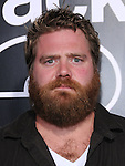 Ryan Dunn at The Paramount Pictures' L.A. Premiere of Jack Ass 3-D held at The Grauman's Chinese Theatre in Hollywood, California on October 13,2010                                                                               © 2010 Hollywood Press Agency