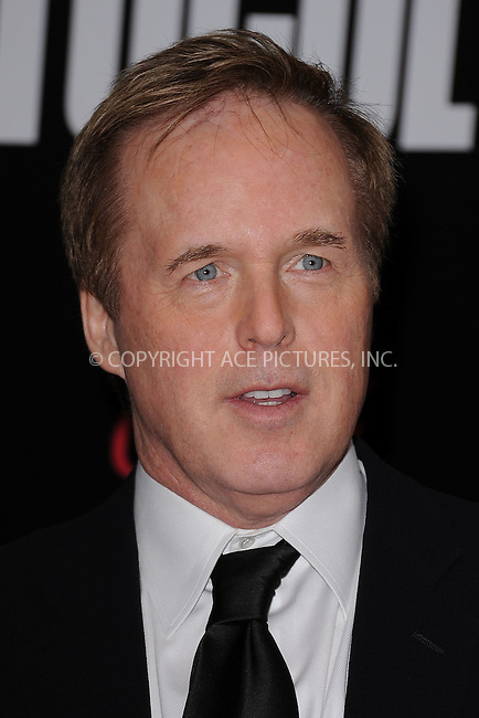 WWW.ACEPIXS.COM . . . . . December 19, 2011...New York City....Brad Bird attends the 'Mission: Impossible - Ghost Protocol' U.S. premiere at the Ziegfeld Theatre on December 19, 2011 in New York City....Please byline: KRISTIN CALLAHAN - ACEPIXS.COM.. . . . . . ..Ace Pictures, Inc: ..tel: (212) 243 8787 or (646) 769 0430..e-mail: info@acepixs.com..web: http://www.acepixs.com .