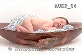 Samantha, BABIES,  photos,+babies,++++Baby's Bowl,AUKP04,#B# bébé