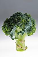 Cuisine/Gastronomie générale: Brocoli